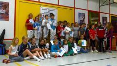Hamburger Schüler-Mannschaftspokal 2015