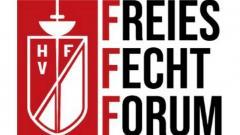 Freies Fecht-Forum, Programm für Q3/2021