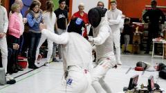 Hamburger Jugend- und Junioren-Meisterschaften