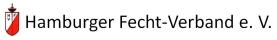 Hamburger Fecht-Verband e.V.